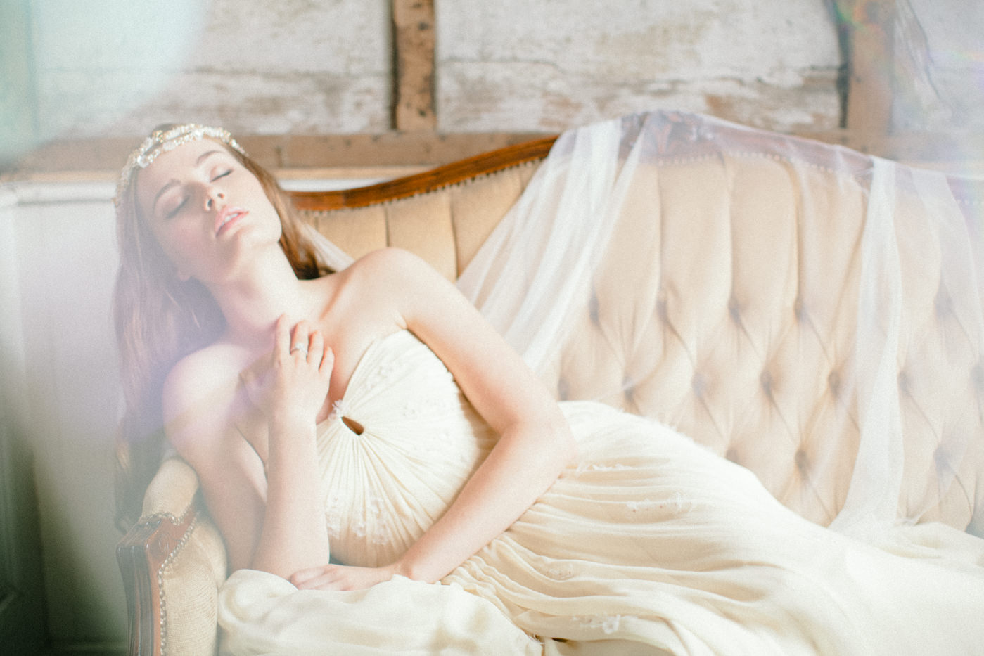 photographer-fashion-wedding-sandraaberg.com-2