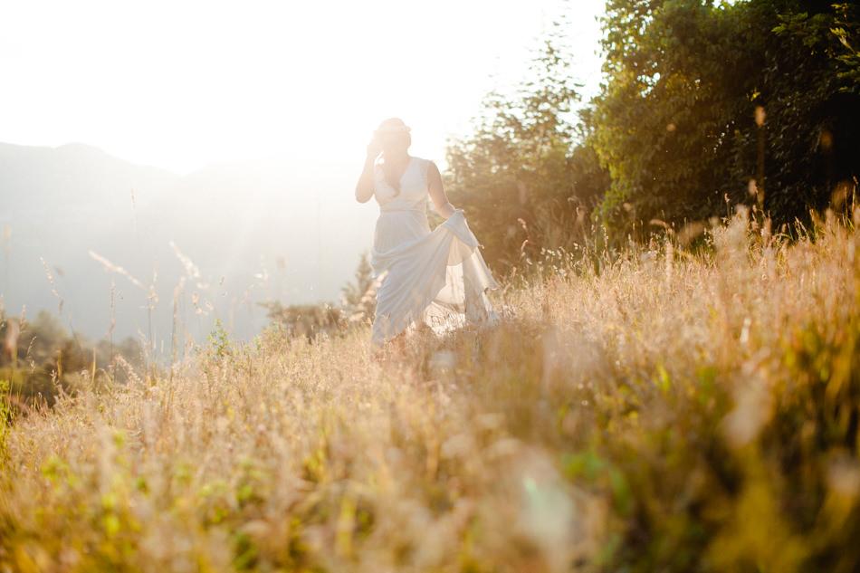 italy-weddingphotography-sandraaberg-5482