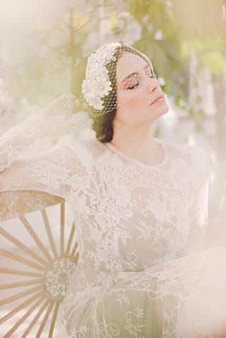 sandra aberg bridal couture photographer