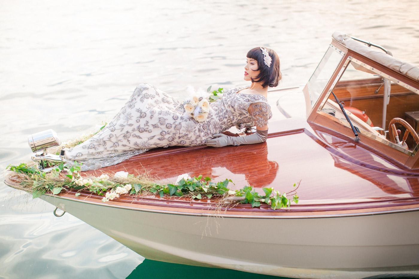 destination-wedding-photographer-2871