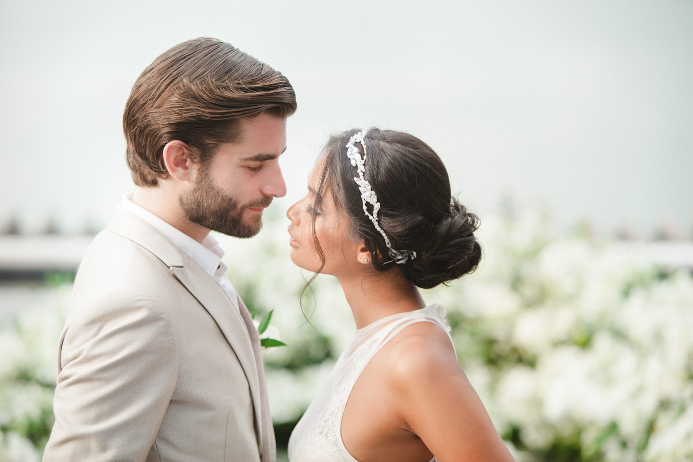 photographer-fashion-wedding-sandraaberg.com-1219