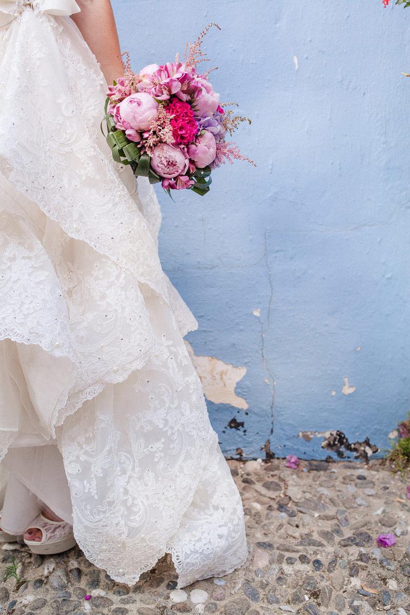 Wedding photography - Wikipedia Sandra ndebele wedding photos
