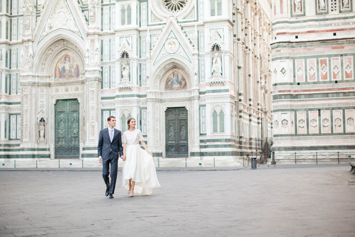 wedding-photographer-italy-sandraaberg-7484