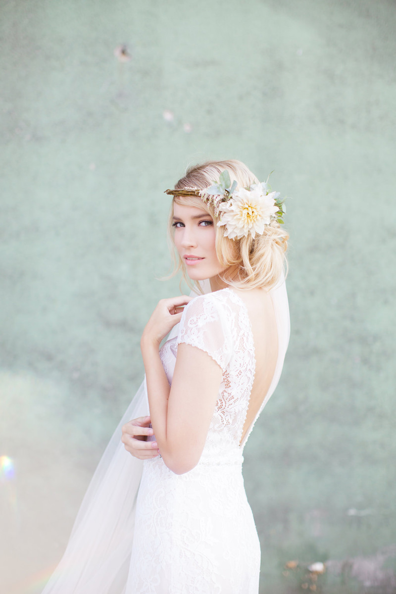 BRIDAL COUTURE Archives - SANDRA ÅBERG PHOTOGRAPHY
